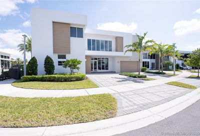 7455 NW 102nd Ct Doral FL 33178