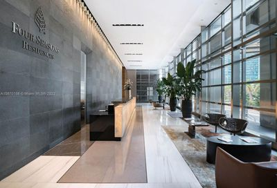 1425 Brickell Avenue Miami FL 33131