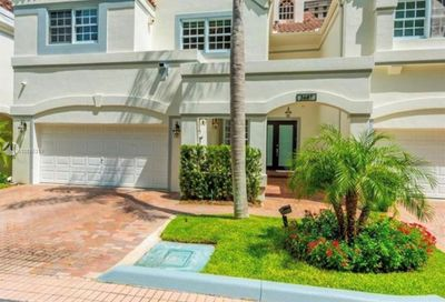 3687 NE 195th Terrace Aventura FL 33180