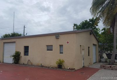 2165 NW 19th St Fort Lauderdale FL 33311