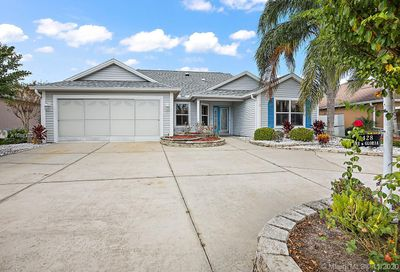1428 Shorewood St Other City - In The State Of Florida FL 33162
