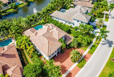 10240 Sweet Bay St Plantation FL 33324