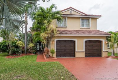 19479 NW 24th Pl Pembroke Pines FL 33029