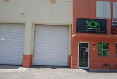 2451 NW 109th Ave Sweetwater FL 33172