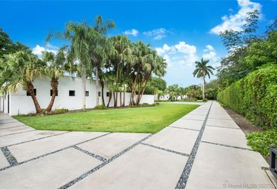 10300 SW 64th Ave Pinecrest FL 33156