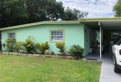 2228 W Oak Street Other City - In The State Of Florida FL 34741