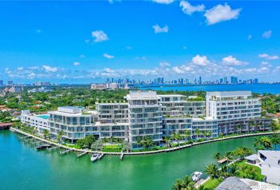 4701 Meridian Avenue Miami Beach FL 33140