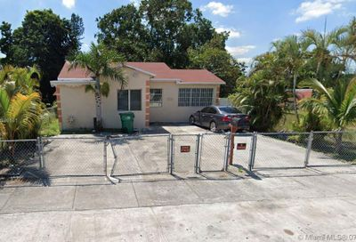 2274 NW 93rd St Miami FL 33147