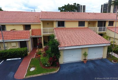 20310 NE 34th Ct Aventura FL 33180