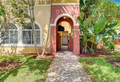 3630 NW 30th Ct Lauderdale Lakes FL 33311
