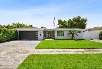8525 SW 102nd Pl Miami FL 33173