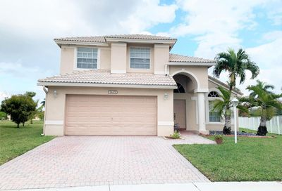 14201 NW 19th St Pembroke Pines FL 33028