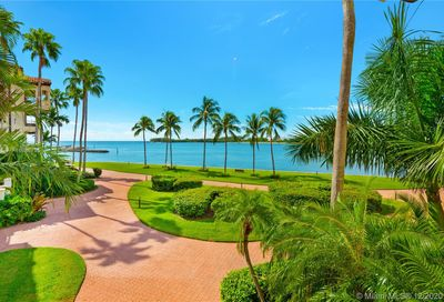 2321 Fisher Island Dr Fisher Island FL 33109