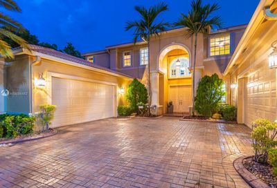 19480 S Coquina Way Weston FL 33332