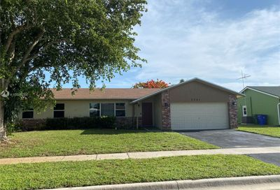 5341 NW 30th Ct Margate FL 33063
