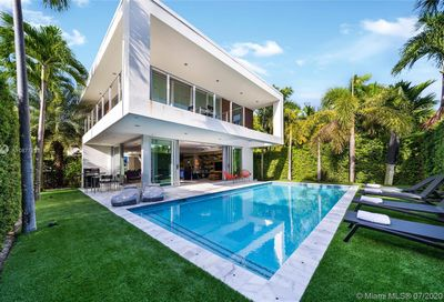 199 Palm Ave Miami Beach FL 33139