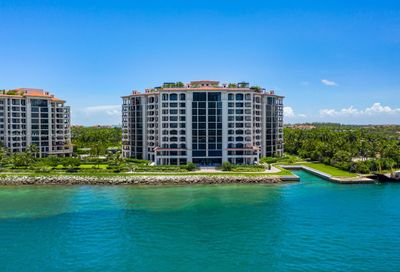 6835 Fisher Island Dr Fisher Island FL 33109