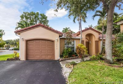 1231 NW 126th Ter Sunrise FL 33323