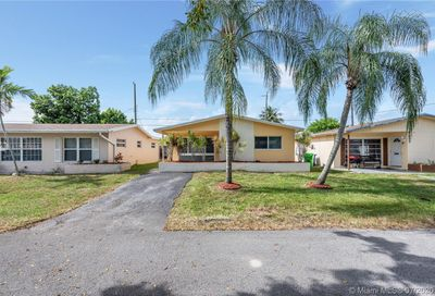 6859 NW 27th Ct Sunrise FL 33313