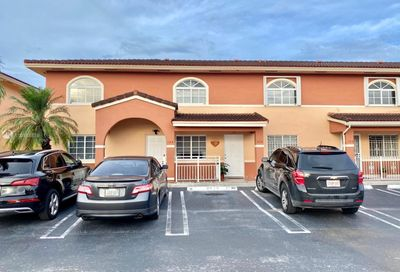 6835 W 36th Ave Hialeah FL 33018
