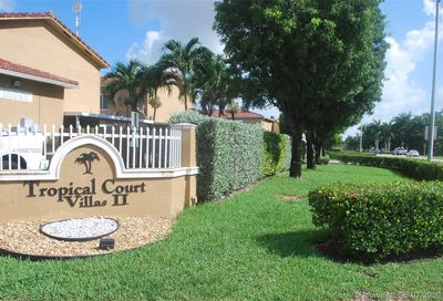8100 W 28th Ct Hialeah FL 33018