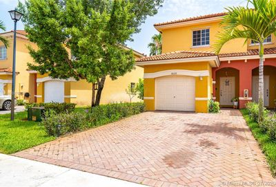 3620 NW 29th Ct Lauderdale Lakes FL 33311