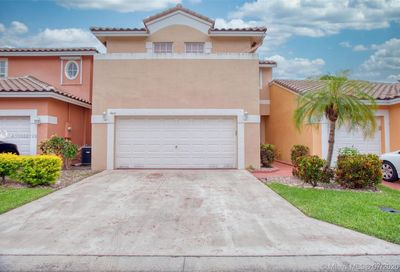 11905 NW 57th St Coral Springs FL 33076