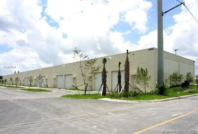 10850 NW 21st St Sweetwater FL 33172
