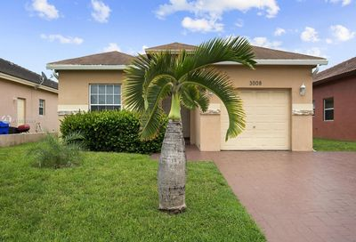 3008 NW 10th Ct Fort Lauderdale FL 33311