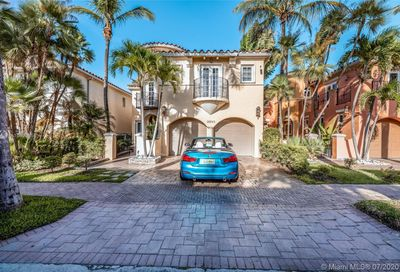 20745 NE 32nd Place Aventura FL 33180