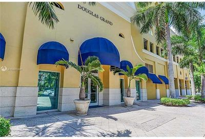 50 Menores Ave Coral Gables FL 33134