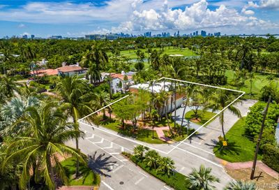 5262 La Gorce Dr Miami Beach FL 33140