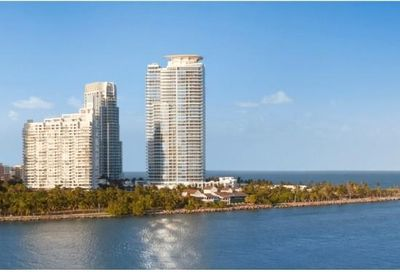 6864 Fisher Island Dr Miami Beach FL 33109