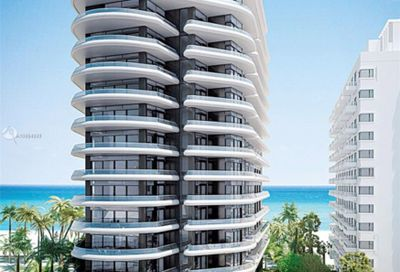 3315 Collins Ave Miami Beach FL 33140