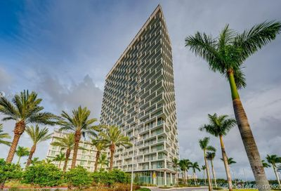 2000 Metropica Way Sunrise FL 33323