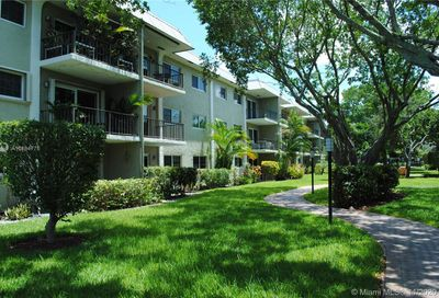 3002 NE 5 Terrace Wilton Manors FL 33334