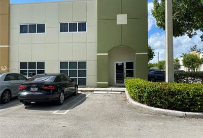 2051 NW 112th Ave Sweetwater FL 33172