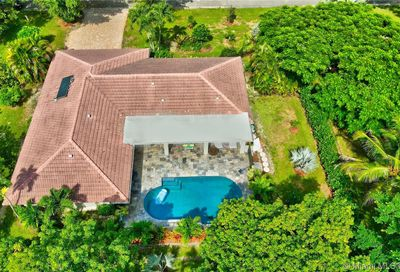 2691 NW 106th Ave Coral Springs FL 33065