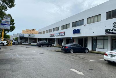 1704 S Red Rd Coral Gables FL 33155