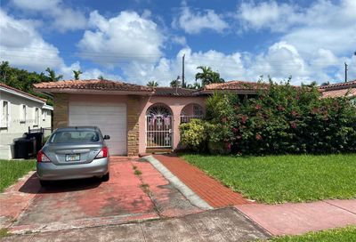 1381 Normandy Dr Miami Beach FL 33141