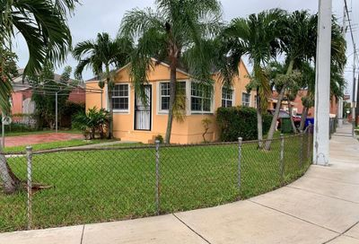 790 NW 63rd St Miami FL 33150