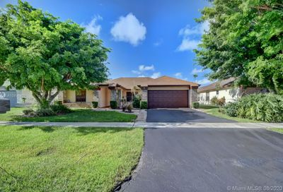 10148 182nd Court S Boca Raton FL 33498