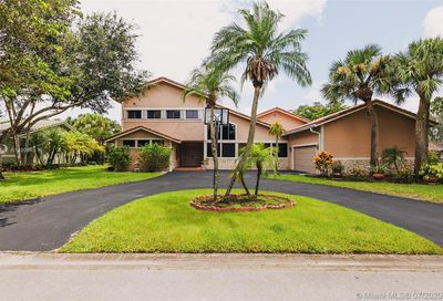 10709 NW 19th Place Coral Springs FL 33071