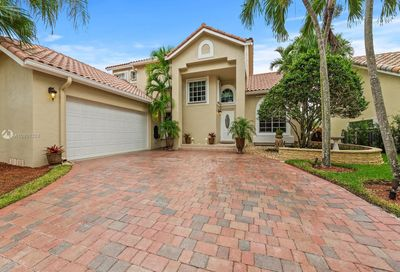 1088 Longview Weston FL 33326