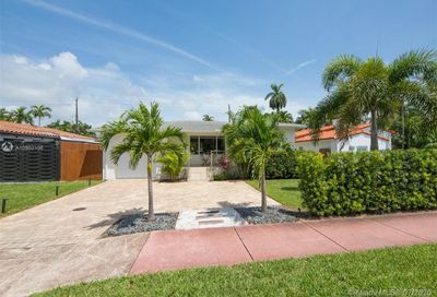1365 Normandy Dr Miami Beach FL 33141