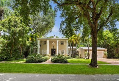 913 Andalusia Ave Coral Gables FL 33134