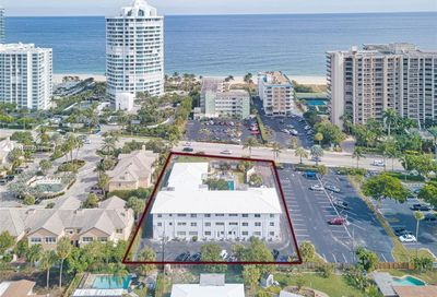 1751 S Ocean Blvd Lauderdale By The Sea FL 33062