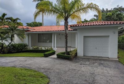 1522 Cantoria Ave Coral Gables FL 33146