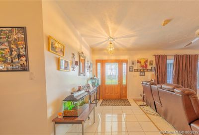 28405 SW 185th Ave Homestead FL 33030