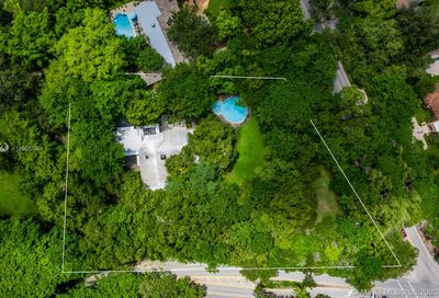 8800 Old Cutler Rd Coral Gables FL 33156